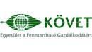 kovet.hu - Egyesület a fenntartható gazdálkodásért