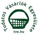 tve.hu - Tudatos vásárlók egyesülete